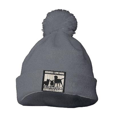 Stop Online Puppy Mills Hat